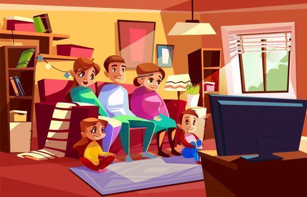 quel dessin anim pour mon enfant de 4 5 ans. Black Bedroom Furniture Sets. Home Design Ideas